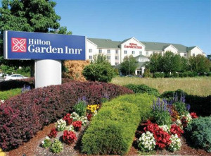 Things to do in the Tualatin Valley hotels