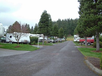 Pheasant_Ridge_RV_Park_6