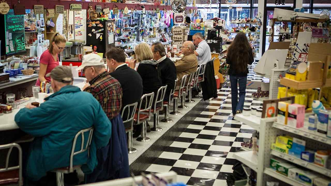 Hillsboro Pharmacy