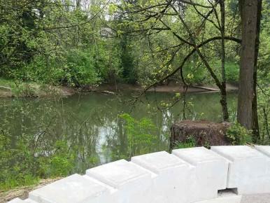 Tualatin River Greenway Trail