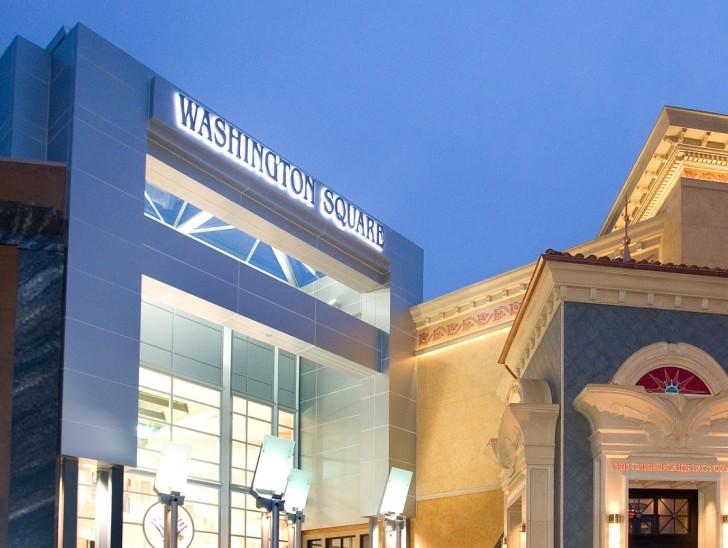 Washington_Square