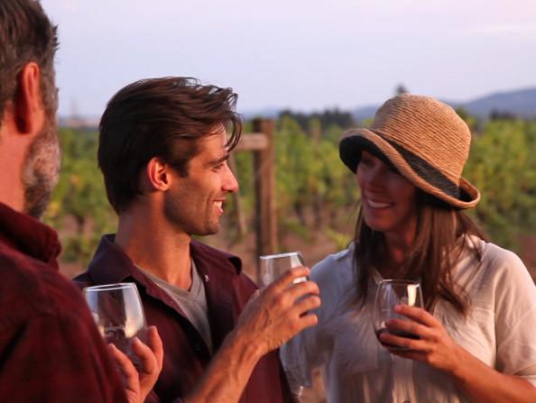 Wine_video2