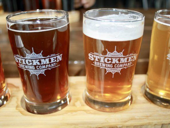 fullsizeoutput_4_Stickmen Brewing_AK