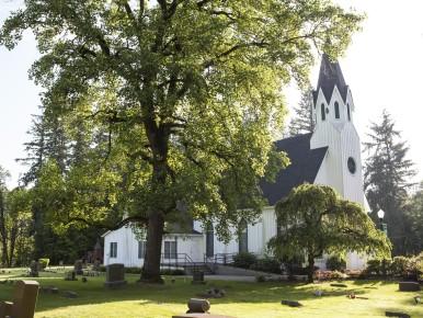 Old_Scotch_Church_MG_2067-3_CREDIT_KenKochey_2014