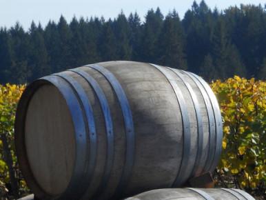 Barrels_Ardiri_Cropped