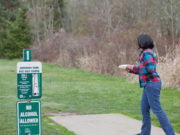 Disc_Golf_Fanno_creek
