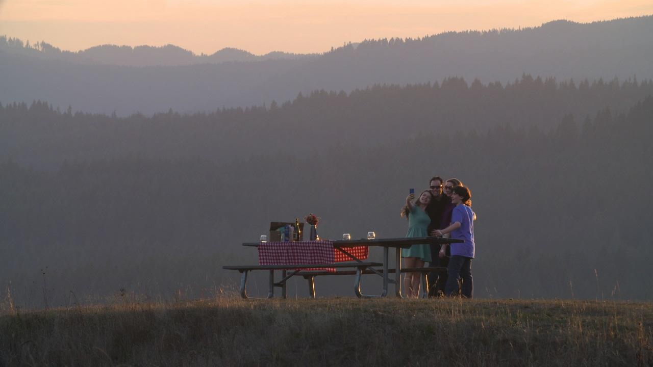 Dog Friendly Motels In Wilsonville Oregon