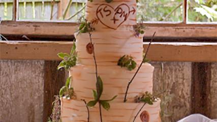 Plan a Tualatin Valley Wedding