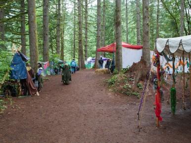 Greater Portland Region Art Festivals
