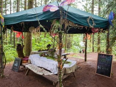 Five Must-Visit Summer Art Festivals