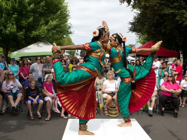 10 Can't Miss July Events