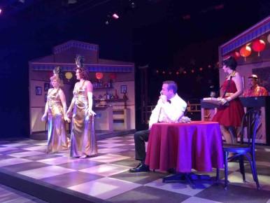 Tualatin Valley Theatre Preview
