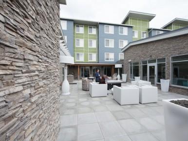_MG_2188_Residence_Inn_Marriott_JS