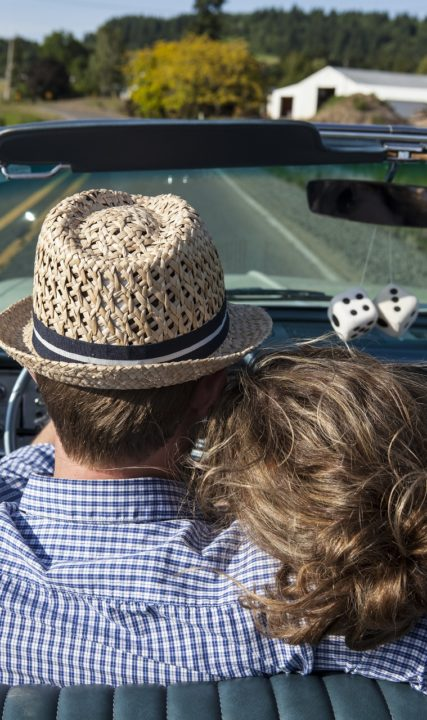 Couples_Scenic_Tour_Route_MG_5448-736_1_CREDIT_KenKochey_2014